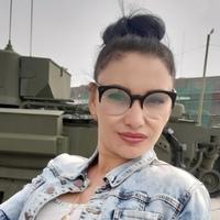 Сусанна, 38 лет, Овен, Екатеринбург