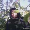 Люба, 63, г.Мариинск