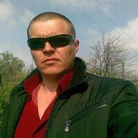 Александр, 42 года, Козерог, Троицк