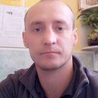 Aleksandr, 31 год, Козерог, Ульяновск
