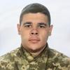 Dima, 19, г.Черновцы