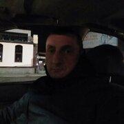 Dimon 39 Севастополь