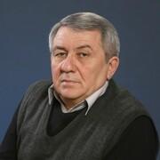 Михаил Акопян 69 Севастополь