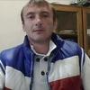 Анатолий, 32, г.Мелитополь