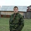 колян, 30, г.Екатеринбург