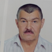 Вячеслав 60 Хохольский