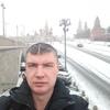 роман, 34, г.Кострома