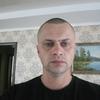 Vadim Shved, 34, г.Брест