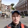 Dmitriy, 32, Jelgava