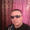 Ivan Kravcov, 31, Shemonaikha