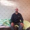 юсуф, 38, г.Рязань
