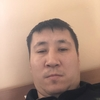 Nurlan, 30, г.Алматы́