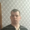 Nikolay, 33, Temryuk