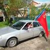 николай, 60, г.Ростов-на-Дону