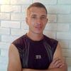 VYACHESLAV, 40, Volgograd