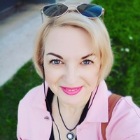 Анэлия, 53 года, Телец, Пермь