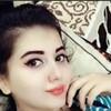 Lika, 26, Dagestanskiye Ogni