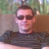 Лучшее имя на свете, 39, г.Ульяновск