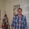 Вадим!, 49, г.Тель-Авив-Яффа