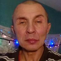 Александр Томашевский, 58 лет, Овен, Нижний Новгород