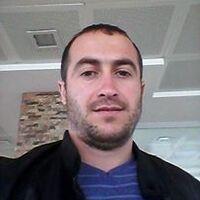 Emin, 35 лет, Козерог, Баку
