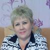Ирина, 53, г.Сафоново