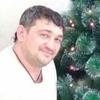 Саня, 36, г.Оренбург