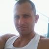 петя, 34, г.Немиров