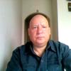 Константин, 57, г.Сыктывкар