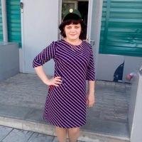 Наталья, 32 года, Близнецы, Чита