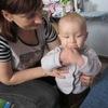 Oksana, 40, Verkhnyaya Salda