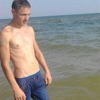 Evgeniy, 29 лет, Козерог, Одесса