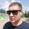 Александр, 31, г.Белебей
