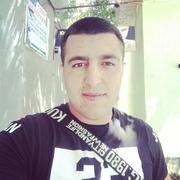 Сафар 27 Астана