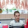 Bogdan, 25, Apostolovo