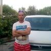 Илья, 38, г.Бишкек