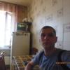 Николай, 34, г.Воскресенск