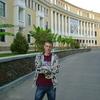 Павел, 30, г.Ташкент
