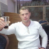 Anton, 42, г.Хайфа