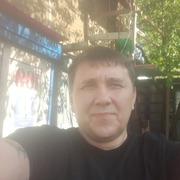 Владимир 46 Санкт-Петербург