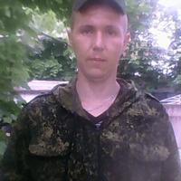 паша, 36 лет, Рак, Зугрэс