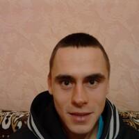 Roma, 32 года, Весы, Полтава