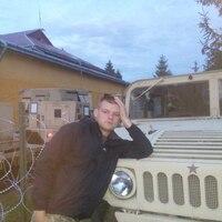 Олег, 31 год, Скорпион, Волноваха