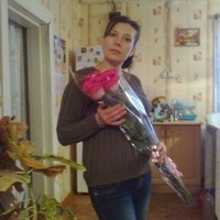 Татьяна, 45 лет, Водолей, Киров