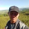 Aleksey Kosvincev, 33, Mesyagutovo