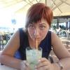 Елена, 47, г.Александров