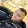 михаил, 24, г.Иркутск