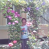 natalya, 60, Abinsk