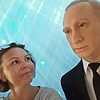 Наталья, 46, г.Новый Уренгой