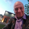 Андрей, 44, г.Раменское